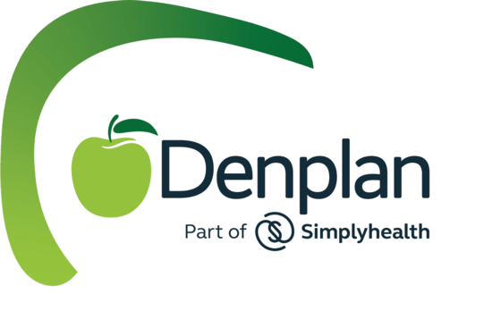 Dental Care Nailsea is registered with Denplan.
